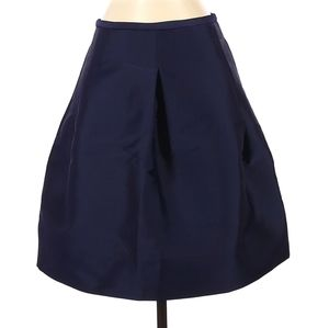 Lord & Taylor Skirt